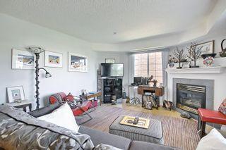 Photo 19: 302 8715 82 Avenue in Edmonton: Zone 17 Condo for sale : MLS®# E4248630