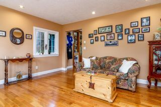 Photo 18: 1137 Nicholson St in : SE Lake Hill House for sale (Saanich East)  : MLS®# 884531