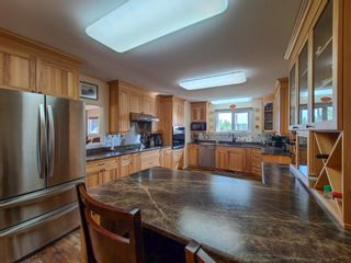 """Photo 17: 9480 ELLIS Road in Prince George: Pineview House for sale in """"AIRPORT"""" (PG Rural South (Zone 78))  : MLS®# R2610459"""