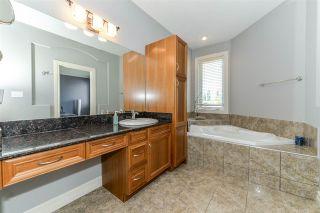 Photo 19: 335 DARLINGTON Crescent in Edmonton: Zone 20 House for sale : MLS®# E4215351