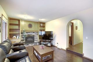 Photo 11: 121 Hawkland Place NW in Calgary: Hawkwood Detached for sale : MLS®# A1071530