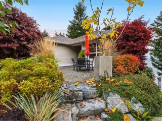 Photo 34: 3609 Crab Pot Lane in COBBLE HILL: ML Cobble Hill House for sale (Malahat & Area)  : MLS®# 827371