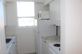 """Photo 13: 706 1250 BURNABY Street in Vancouver: West End VW Condo for sale in """"Horizon"""" (Vancouver West)  : MLS®# R2587984"""