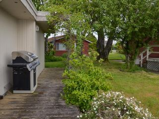 Photo 18: 5492 Deep Bay Dr in BOWSER: PQ Bowser/Deep Bay House for sale (Parksville/Qualicum)  : MLS®# 779195