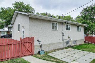 Photo 41: 11936 37 Street in Edmonton: Zone 23 House for sale : MLS®# E4259871