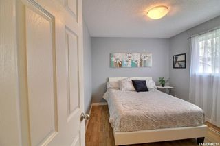 Photo 15: 50 19th Street East in Prince Albert: East Hill Residential for sale : MLS®# SK874088