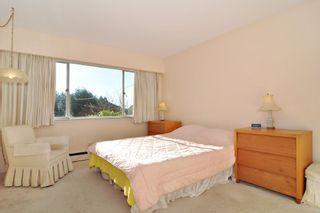Photo 16: 3070 W 44TH Avenue in Vancouver: Kerrisdale House for sale (Vancouver West)  : MLS®# R2227532