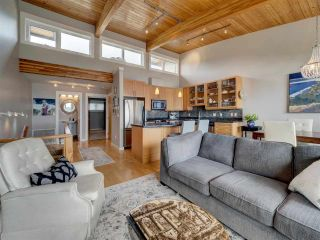 """Photo 18: 6498 WILDFLOWER Place in Sechelt: Sechelt District Townhouse for sale in """"Wakefield Beach - Second Wave"""" (Sunshine Coast)  : MLS®# R2589812"""