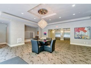 """Photo 23: 902 2959 GLEN Drive in Coquitlam: North Coquitlam Condo for sale in """"PARC"""" : MLS®# R2506368"""