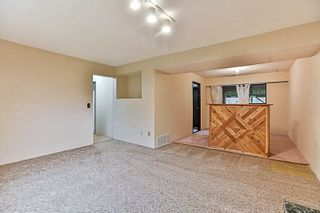 Photo 15: 9661 150A Street in Surrey: Guildford House for sale (North Surrey)  : MLS®# R2214637