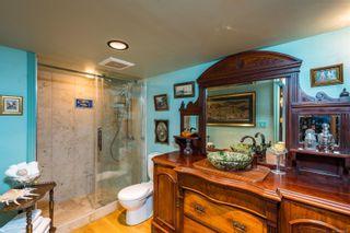 Photo 18: 2 1001 Terrace Ave in : Vi Rockland Condo for sale (Victoria)  : MLS®# 858282