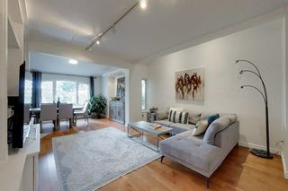 Photo 23: 1046 MATHERS Avenue in West Vancouver: Sentinel Hill House for sale : MLS®# R2595055