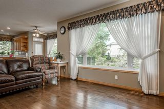 Photo 18: 27 Hampstead Way NW in Calgary: Hamptons Detached for sale : MLS®# A1117471