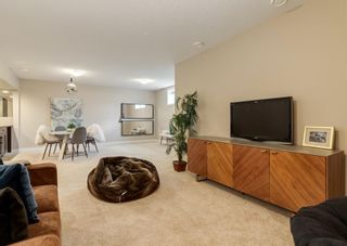 Photo 33: 69 Silverado Skies Crescent SW in Calgary: Silverado Detached for sale : MLS®# A1127831