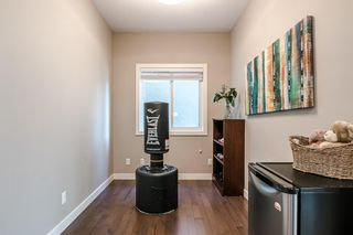 Photo 5: 331 Panatella Grove NW in Calgary: Panorama Hills Detached for sale : MLS®# A1136233