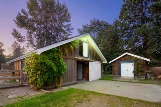 Photo 39: 3435 W 55TH Avenue in Vancouver: Southlands House for sale (Vancouver West)  : MLS®# R2622550