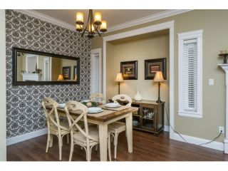 """Photo 6: 19545 71A Avenue in Surrey: Clayton House for sale in """"Clayton Heights"""" (Cloverdale)  : MLS®# R2048455"""