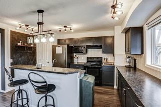 Photo 14: 19 BRIDLECREST Road SW in Calgary: Bridlewood Detached for sale : MLS®# C4304991