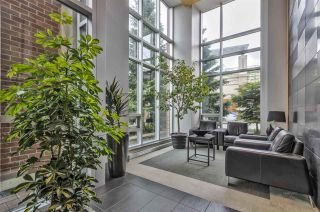"""Photo 3: 1803 9888 CAMERON Street in Burnaby: Sullivan Heights Condo for sale in """"SILHOUETTE"""" (Burnaby North)  : MLS®# R2468845"""