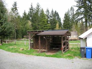 Photo 27: 4340 Currie Rd in DUNCAN: Du West Duncan House for sale (Duncan)  : MLS®# 668642
