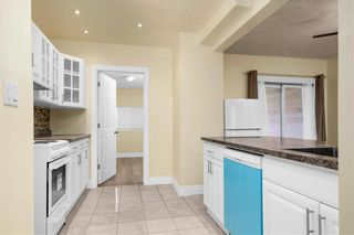 Photo 5: 509 Victor Street in Winnipeg: West End Residential for sale (5A)  : MLS®# 202117860