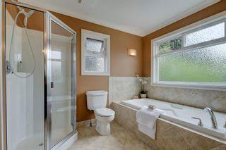Photo 16: 1863 San Pedro Ave in : SE Gordon Head House for sale (Saanich East)  : MLS®# 878679