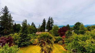 Photo 31: 5097 BETTY Road in Sechelt: Sechelt District House for sale (Sunshine Coast)  : MLS®# R2588969