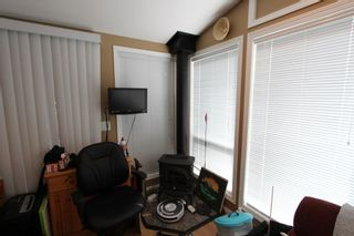 Photo 14: 235 3980 Squilax Anglemont Road in Scotch Creek: North Shuswap House for sale (Shuswap)  : MLS®# 10118349