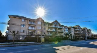 "Photo 19: 413 32044 OLD YALE Road in Abbotsford: Abbotsford West Condo for sale in ""GREEN GABLES"" : MLS®# R2242235"
