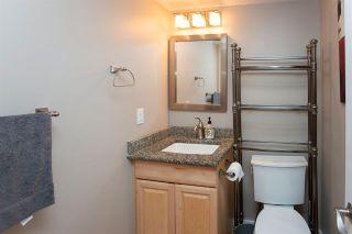 Photo 27: 8919 187 Street in Edmonton: Zone 20 House for sale : MLS®# E4239120