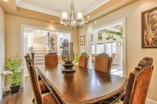 Photo 18: 13043 165 Avenue in Edmonton: Zone 27 House for sale : MLS®# E4227505