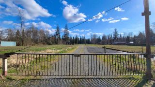 Photo 7: 22294 132 Avenue in Maple Ridge: West Central Land for sale : MLS®# R2554464