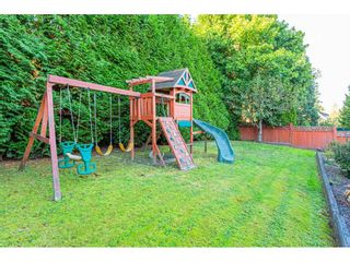 """Photo 38: 3333 141 Street in Surrey: Elgin Chantrell House for sale in """"Elgin Estates"""" (South Surrey White Rock)  : MLS®# R2506269"""