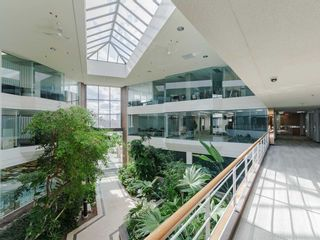 Photo 15: 1550 Enterprise Road in Mississauga: Northeast Property for sale : MLS®# W5161295