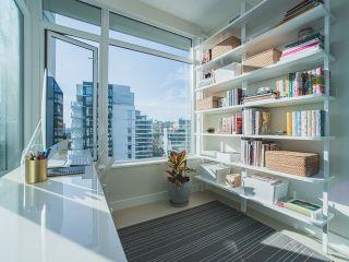 Photo 5: 1208 111 E 1 Avenue in Vancouver: Mount Pleasant VE Condo for sale (Vancouver West)  : MLS®# R2246664