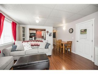 Photo 19: 507 SEVENTH Avenue in New Westminster: GlenBrooke North Duplex for sale : MLS®# R2582667