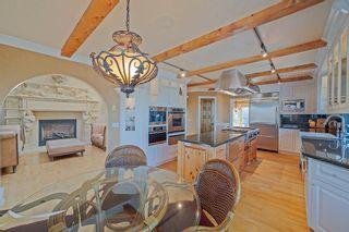 Photo 14: 274 Douglas Woods Close SE in Calgary: Douglasdale/Glen Detached for sale : MLS®# A1100234