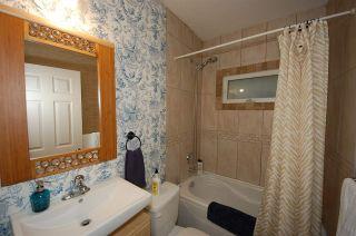 Photo 7: 8732 84 Avenue in Edmonton: Zone 18 House for sale : MLS®# E4253621