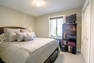 Photo 15: 2109 2600 66 Street NE in Calgary: Pineridge Apartment for sale : MLS®# A1142576