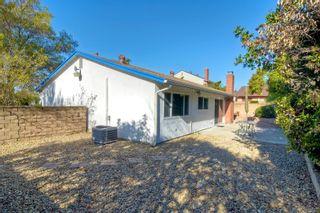 Photo 23: RANCHO PENASQUITOS House for sale : 3 bedrooms : 13035 Calle De Los Ninos in San Diego