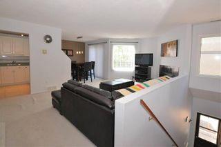 Photo 2: 515 3093 Pembina Highway in Winnipeg: Richmond West Condominium for sale (1S)  : MLS®# 202114293