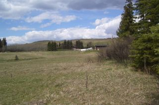 Photo 2: 8717 34 Avenue SW in Calgary: Springbank Hill Residential Land for sale : MLS®# A1152802