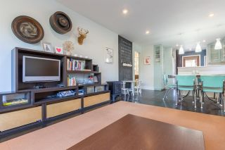 Photo 17: 1834 NAPIER Street in Vancouver: Grandview VE House for sale (Vancouver East)  : MLS®# R2111926