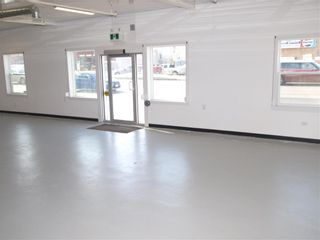Photo 12: 981 Main Street in Winnipeg: Industrial / Commercial / Investment for sale or lease (4A)  : MLS®# 202011813