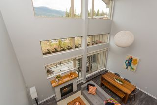 "Photo 15: 510 580 RAVEN WOODS Drive in North Vancouver: Roche Point Condo for sale in ""SEASONS AT RAVEN WOODS"" : MLS®# R2543729"