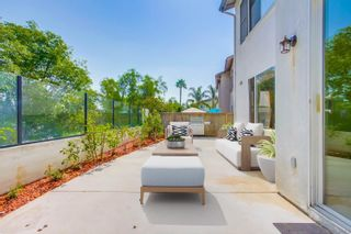 Photo 56: RANCHO BERNARDO Twin-home for sale : 4 bedrooms : 10546 Clasico Ct in San Diego