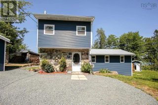 Photo 2: 27 CROOKED LAKE Road in Camperdown: House for sale : MLS®# 202124053