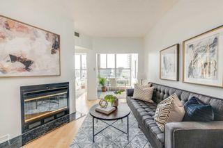 Photo 5: 912 65 Scadding Avenue in Toronto: Waterfront Communities C8 Condo for sale (Toronto C08)  : MLS®# C5383350