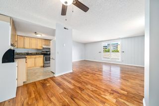 Photo 8: 1202 1540 29 Street NW in Calgary: St Andrews Heights Apartment for sale : MLS®# A1011902