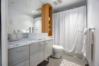 """Photo 14: 3307 33 SMITHE Street in Vancouver: Yaletown Condo for sale in """"COOPER'S LOOKOUT"""" (Vancouver West)  : MLS®# R2615498"""